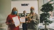 Abdruck Journalistenpreis 2020