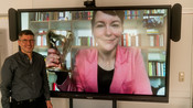 Abdruck Journalistenpreis 2022